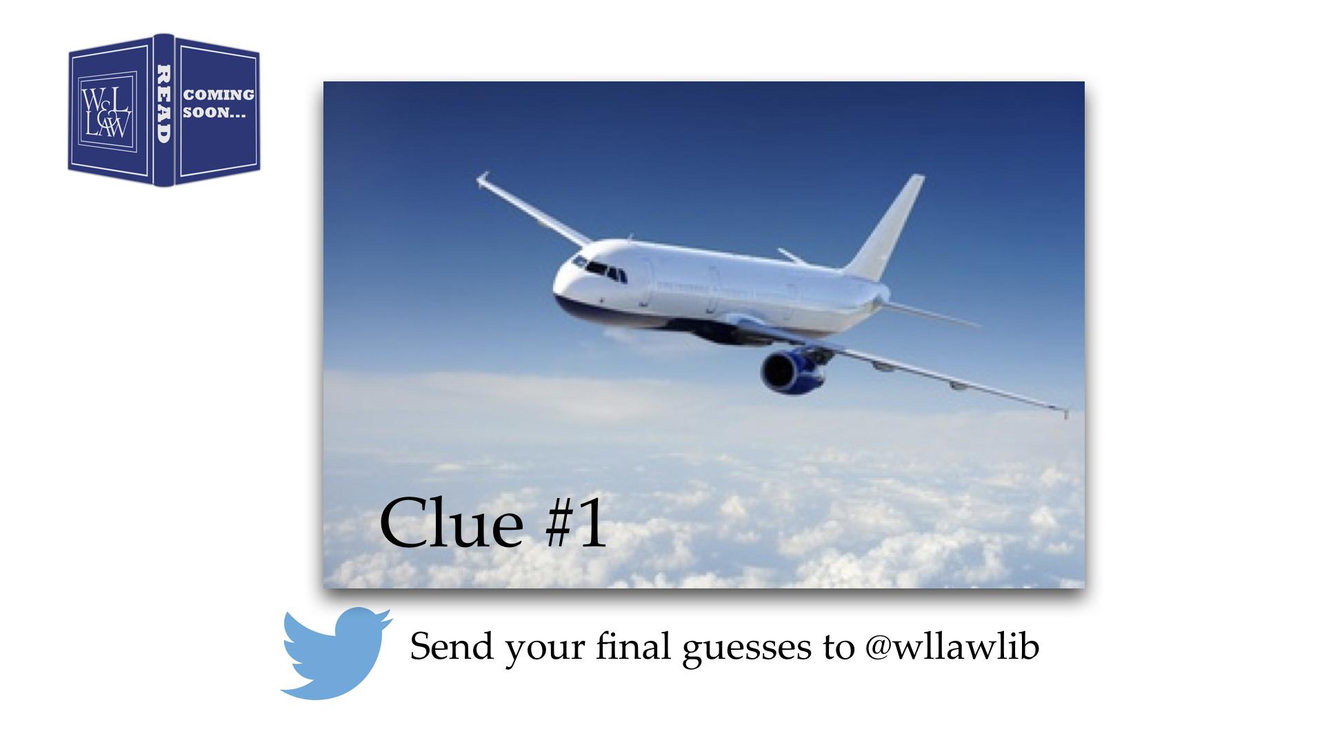 2018-WLReads_clue1.001