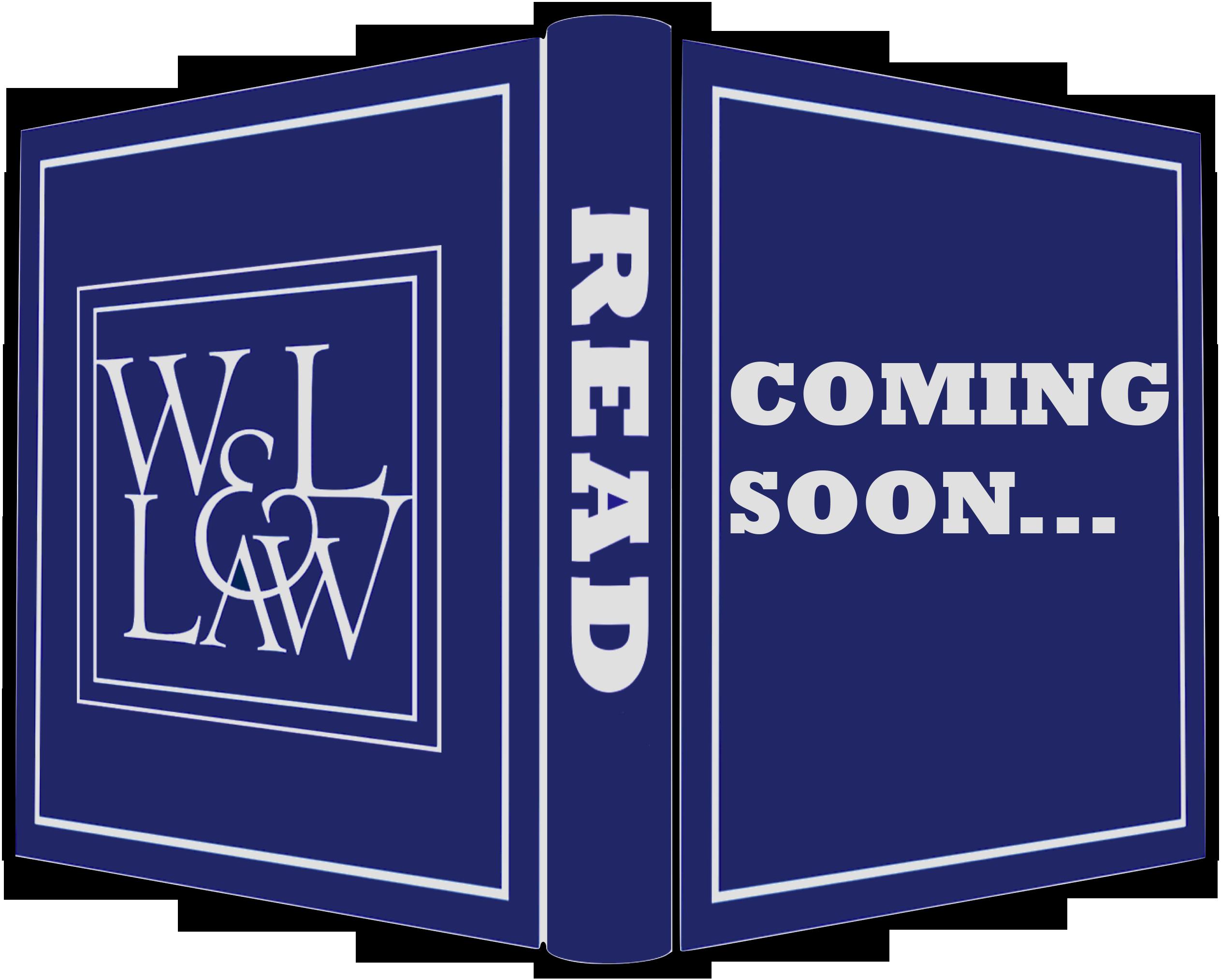 WLReadsBook2017